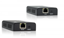 IPS1 | Kit HDMI multicast Streaming