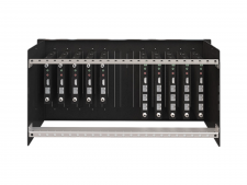 RACK12 |  Kit de mise en rack