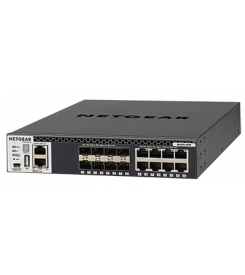 NET.XMS4316S - Switch manageable 16x10G