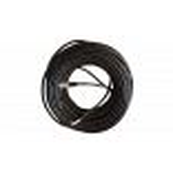 Cordons reseaux Cat6A cable ALTILAN 6A CORALT6A  rj45 paire torsadee