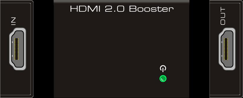 BOO.HDMI2-4K