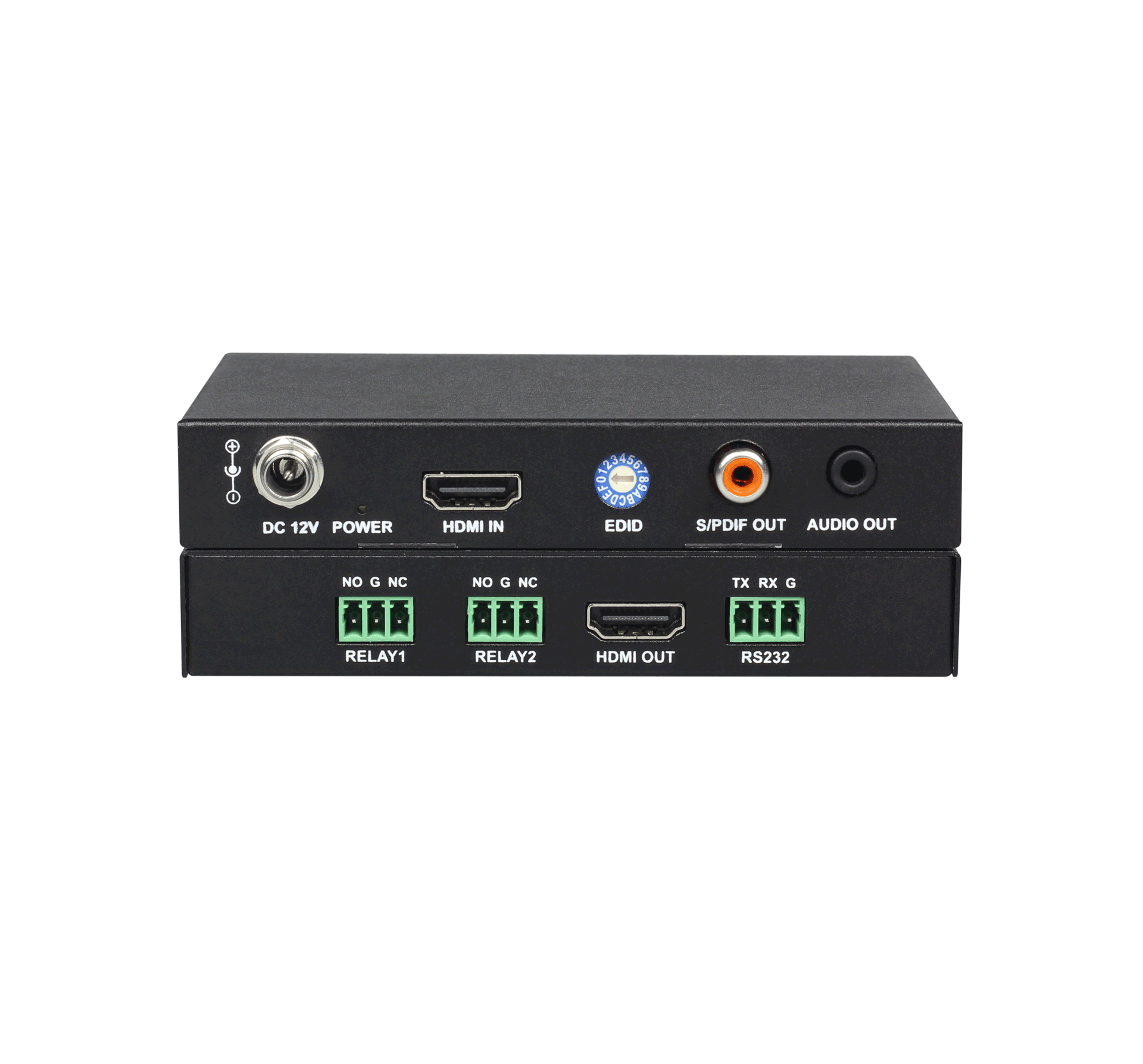 CPA562 - Controleur automatique HDMI