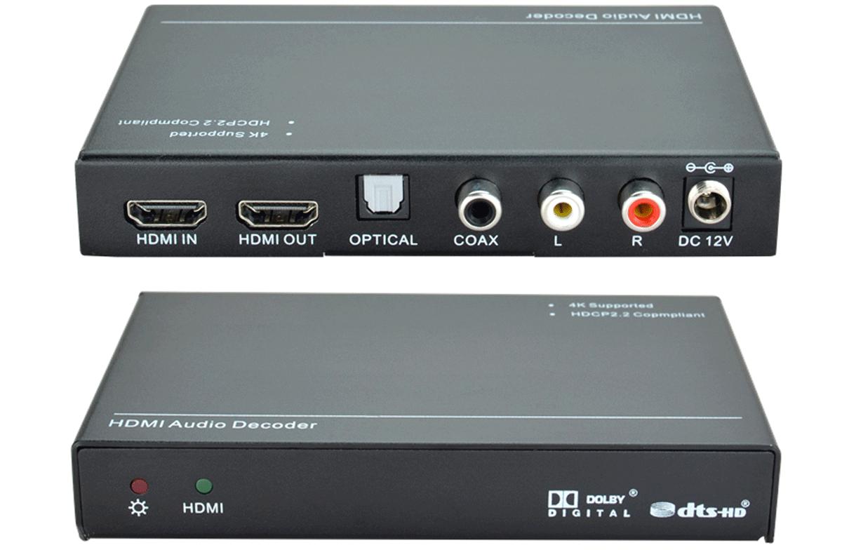 CVA3-Convertisseur-HDMI-RCA-&-Optique