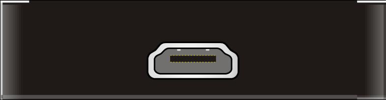 TP50P