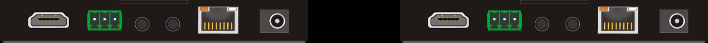 TP610P-4K